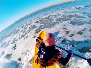 FATYAK-SURF-REVIEW-1
