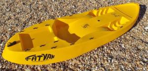 FATYAK-SURF-REVIEW-2