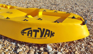 FATYAK-SURF-REVIEW-4