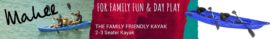 Fatyak_2015-06