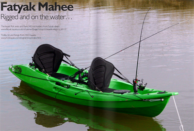 mahee_the_paddler